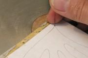Atelier-Carole-Szwarc-Formation-en-marqueterie_Avant-trou