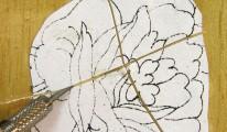 Atelier-Carole-Szwarc-Formation-en-marqueterie_En-eclate