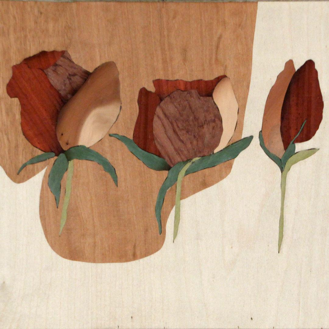 Marqueterie_Fleurs-2e-plaque