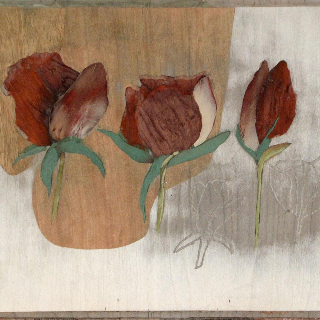 Marqueterie_Fleurs-Gravure