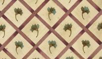 Atelier-Carole-Szwarc-Formation-en-marqueterie_Mosaique-a-la-reine