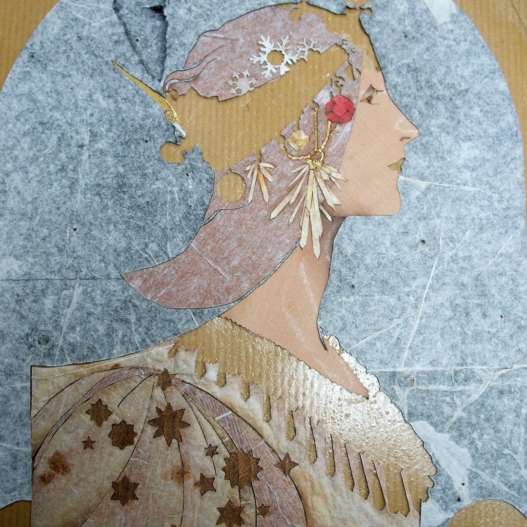 Marqueterie_Mucha-Incrustation