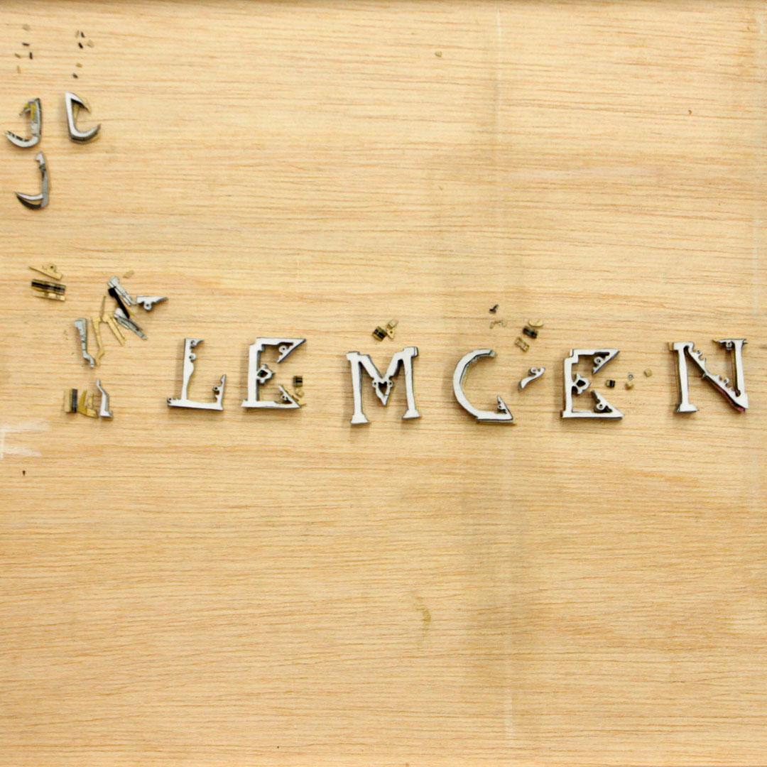 Marqueterie_Tlemcen-Tablette
