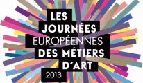 logo JEMA 2013