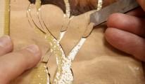 Atelier-Carole-Szwarc-Formation-en-marqueterie_Attaches2