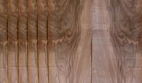 Atelier-Carole-Szwarc-Formation-en-marqueterie_Bois-de-placage