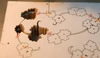 Atelier-Carole-Szwarc-Formation-en-marqueterie_Entaille