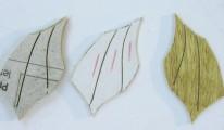 Atelier-Carole-Szwarc-Formation-en-marqueterie_Gravures