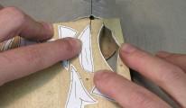 Atelier-Carole-Szwarc-Formation-en-marqueterie_Paquet