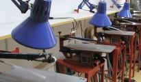 Atelier de marqueterie_Scies sauteuses Hegner