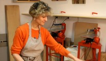 Carole_Szwarc_Atelier